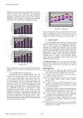 Improvement of Speech Recognition Method Using Speech ... - Page 4