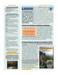 December 17, 2010 - Blowing Rock Chamber of Commerce - Page 2