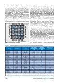 Układy reprogramowalne dla potrzeb telekomunikacji ... - ZMiTAC - Page 2