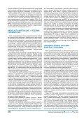 Układy reprogramowalne dla potrzeb telekomunikacji ... - ZMiTAC - Page 4