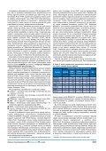 Układy reprogramowalne dla potrzeb telekomunikacji ... - ZMiTAC - Page 5