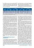 Układy reprogramowalne dla potrzeb telekomunikacji ... - ZMiTAC - Page 6