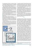 Układy reprogramowalne dla potrzeb telekomunikacji ... - ZMiTAC - Page 7
