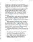 For Peer Review - Nottingham ePrints - University of Nottingham - Page 3