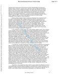 For Peer Review - Nottingham ePrints - University of Nottingham - Page 5