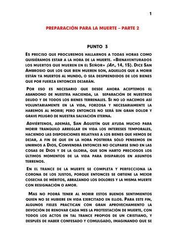 Parte 2 - documentacatholicaomnia.eu