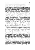 Parte 2 - documentacatholicaomnia.eu - Page 2
