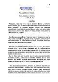 Parte 2 - documentacatholicaomnia.eu - Page 5