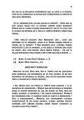 Parte 2 - documentacatholicaomnia.eu - Page 6