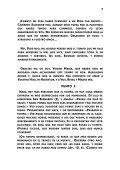 Parte 2 - documentacatholicaomnia.eu - Page 7