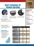 Turbine HVLP - CH Reed Inc. - Page 3
