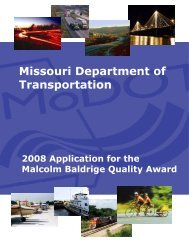 Missouri Department of Transportation - FTP Directory Listing ...