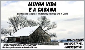 Apresentação do PowerPoint - ipbg.org.br