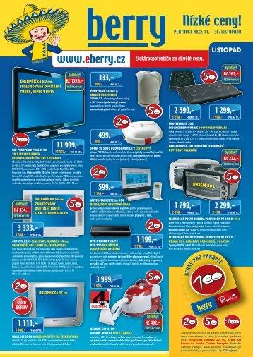 berry 09-11-2.indd - elektronm.cz