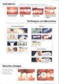 4 - Euromax Monaco - Page 3