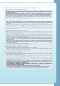 4 - Euromax Monaco - Page 7