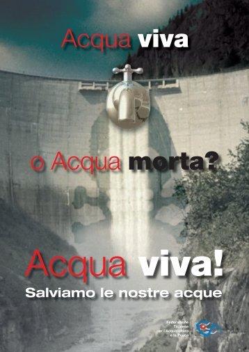Proposta in PDF integrale - Ticino.com