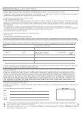 Proposta in PDF integrale - Ticino.com - Page 2