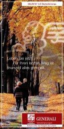 89/412 Sterbev RZ.qxd