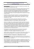 Kliniske spørsmål med kunnskapsgrunnlag. - Helsebiblioteket - Page 2