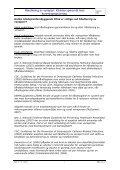 Kliniske spørsmål med kunnskapsgrunnlag. - Helsebiblioteket - Page 3
