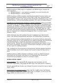 Kliniske spørsmål med kunnskapsgrunnlag. - Helsebiblioteket - Page 4