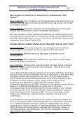 Kliniske spørsmål med kunnskapsgrunnlag. - Helsebiblioteket - Page 6