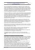Kliniske spørsmål med kunnskapsgrunnlag. - Helsebiblioteket - Page 7