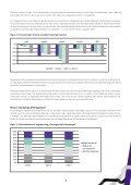 Konjunkturvurdering - december 2009 - Håndværksrådet - Page 5