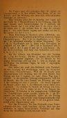 Astrologische Kollektion zum Selbststudium - Seite 7