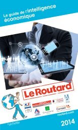 routard-guide-intelligence-economique