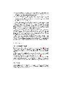 FUmanoids Team Description Paper 2012 - Freie Universität Berlin - Page 2
