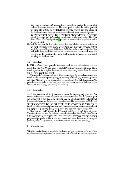 FUmanoids Team Description Paper 2012 - Freie Universität Berlin - Page 7
