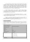 4. Polychlorované naftalény RECETOX, MU, Brno www.recetox ... - Page 4