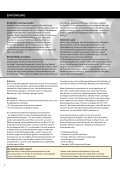 Prolyte traverseN systeme - Fischer Art of Light and Sound GmbH - Page 4