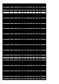 2009 palkade avalikustamine_MIGRA - Politsei - Page 2