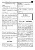 3 december 2003, 82e jaargang nummer 8 - AFC, Amsterdam - Page 3