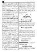 3 december 2003, 82e jaargang nummer 8 - AFC, Amsterdam - Page 4