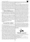 3 december 2003, 82e jaargang nummer 8 - AFC, Amsterdam - Page 5