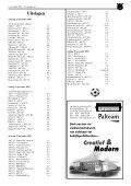 3 december 2003, 82e jaargang nummer 8 - AFC, Amsterdam - Page 7