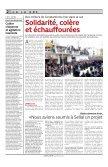 Mise en page 1 - Algérie news quotidien national d'information - Page 2