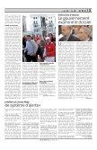 Mise en page 1 - Algérie news quotidien national d'information - Page 3