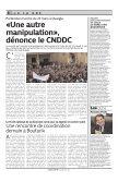 Mise en page 1 - Algérie news quotidien national d'information - Page 4