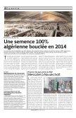 Mise en page 1 - Algérie news quotidien national d'information - Page 6