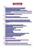DOSSIER DE PRENSA DIARIA 06 de febrero 2012 - ISOTools - Page 4