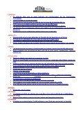 DOSSIER DE PRENSA DIARIA 06 de febrero 2012 - ISOTools - Page 5