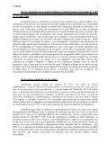 TRIBUNAL ADMINISTRATIF DE NOUVELLE-CALÉDONIE N° 09382 - Page 3