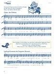 Beispielseiten JeKi Blockflöte Bd 2 ED 21192 - IfeM - Page 2
