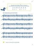 Beispielseiten JeKi Blockflöte Bd 2 ED 21192 - IfeM - Page 3