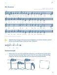 Beispielseiten JeKi Blockflöte Bd 2 ED 21192 - IfeM - Page 5